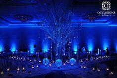 winter-wonderland-tree-centerpiece