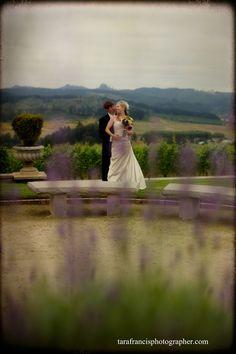 King_Estate_Wedding