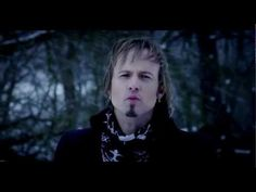 AVANTASIA - Sleepwalking (OFFICIAL MUSIC VIDEO) Possibly one of their best songs I think! Absolutely love it!!!