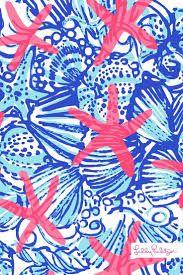 Resultado de imagen para lilly pulitzer wallpaper elephants