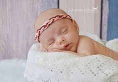 Newborn Photography ♡ Facebook / Johanna Salmeri Photography ♡