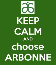 It will be the best decision you ever made! You buy cosmetics, skincare, shampoo, toothpaste etc every month! By choosing Arbonne, not only will you get beautiful good for you products, but you can earn from them! Buying from your own shop and earning rewards and free products! Becoming a preferred client or consultant. Www.arbonneinternational.co.uk and use consultant ID 441155214