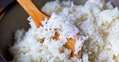 arroz cozinhar panela 0217 400x800