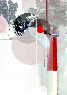 일본원자로폭발사건