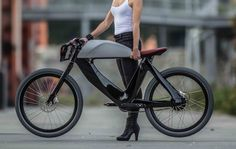 http://ennori.jp/3126/italian-maker-spa-created-power-assisted-bicycle-for-celebrities
