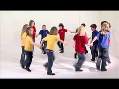 A fun singing game. Singing Games, Rhythm Games, Music Games, Movement Activities, Music Activities, Music Education, Physical Education, Circle Game, Music And Movement