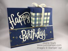 18 WOW! Picks from My Pals Stamping Community! | Stampin' Pretty