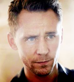Repinning the beauty that is Tom Hiddleston.<---Always repin beauty.
