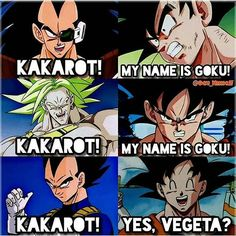 Lmao #Bdz #Manga # végéta #Broly #sayen #troll . . #goku #vegeta #gogeta #dbz #dbs #follow4follow #like4like #dragonball  #trunks #spain #españa  #DragonBallEspaña #ssj #ssjgod #ssjgssj  #goten #trunks #vados #bills #wiss #dragonballsuper #japon #anime  #manga #otaku #cosplay #gotenks #ssj2 #ssj3 #ssjgod #kawaii #china - Visit now for 3D Dragon Ball Z compression shirts now on sale! #dragonball #dbz #dragonballsuper