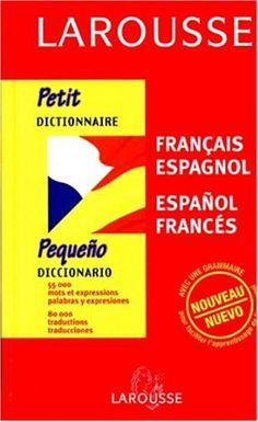 Ebooks France Pdf Tamparantampar Profile Pinterest