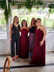3db95a17 Azazie Ginger Formal Dresses For Weddings, Bridesmaids, Christmas Cards,  Wedding Stuff, Dress