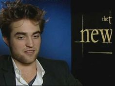5:19 Show UK New Moon Interview 2009