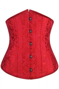 56c19ba05dd Plus size corsets dropship from China are very popular in western  countries