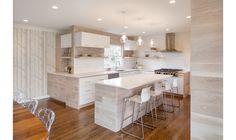 SW Fairview Cir | Vanillawood | Full-Service Design/Build and Interior Design Firm