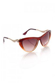 EXESS Kadın Güneş Gözlüğü http://www.lidyana.com/e1638654-exess-kadin-gunes-gozlugu
