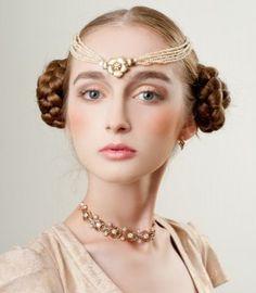 Creative Ways To Wear Your Jewelry