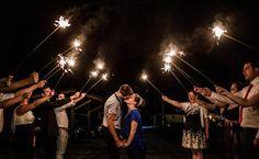 Love is everywhere! #wedding #love #weddingphotographer