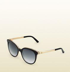5f121e17d7f8 black round shape embossed sunglassesDon t underestimate the cosmetic power  of sunglasses. It s worth