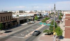 Artesia Restaurants and Dining - Menus and Reviews - Artesia New Mexico | MenuPix