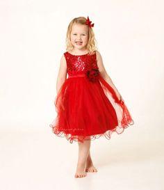 julekjole til baby Flower Girl Dresses, Asian, Wedding Dresses, Black, Bride Dresses, Bridal Gowns, Black People, Wedding Dressses