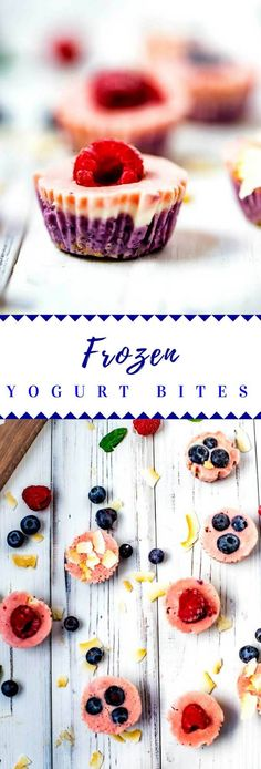 We had so much fun making these Frozen Yogurt Bites and sharing them while watching the Olympic Winter Games!   #ad  Get the Recipe & Find Out How You Can Stock Up and Save at @SamsClub!  #BringHomeTheSavings @Bounty @Charmin @Puffs #snack #healthysnack #kidfriendly