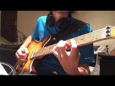 Quick Clean Test 01 - Luca Ferrara Hobbies, Cleaning, Music, Ideas, Musica, Musik, Muziek, Home Cleaning, Music Activities