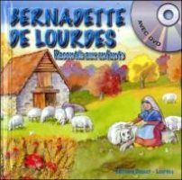 Lourdes books, movies, films and DVDs in English. We have books with information regarding all the historical and religious sites around Lourdes, including the apparitions of Postcard Book, Our Lady Of Lourdes, Historical Sites, Booklet, Childrens Books, Coloring Books, Activities, Children's Books, Vintage Coloring Books