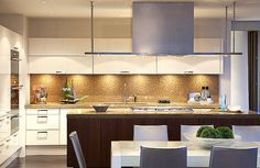amerikai konyhás nappali - Google keresés