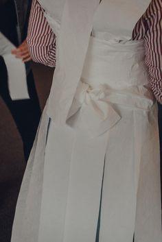 Dress the bride. Bridal Shower, Bride, Formal Dresses, Photography, Wedding, Fashion, Shower Party, Wedding Bride, Dresses For Formal