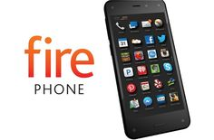 This doesn't necessarily mean that there are no available Amazon Fire Phones for sale all over the world. There are other online stores where the mobile phone model are still sold such as eBay or Craigslist.
