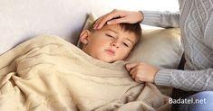 Chladné či prechodné obdobia sú typické pre vírusové ochorenie chrípky. Zistite, ako sa jej môžete vyhnúť alebo liečiť prírodnou cestou.