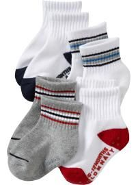 Toddler Boy Clothes: Little Sports Fan   Old Navy