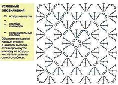 tal+1.jpg (600×436)