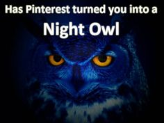 If You're Addicted To Pinterest, You're Not Alone | Pinterest News