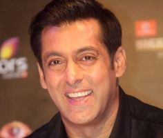 Salman Khan Wiki, Age, Biography, Height, Family, Girlfriend, Profile. Actor Salman Khan Date of Birth, Bra Size, Net worth, Movies, Family Photos
