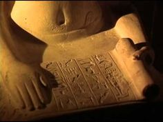 Ancient Egypt Greatest Pharaohs 1350 to 30 BC. Ancient Egypt is such an amazing culture, they seemed so advanced for their time. VIDEO
