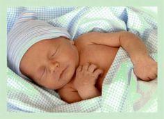 Reborn Dolls For Babies Infants Wallpaper Bb Reborn, Reborn Baby Boy, Reborn Toddler Dolls, Silicone Reborn Babies, Silicone Baby Dolls, Newborn Baby Dolls, Reborn Dolls, Silicone Babies For Sale, Real Looking Baby Dolls