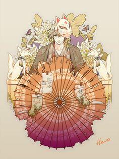 埋め込み Anime Drawings Sketches, Manga Drawing, Manga Art, Manga Anime, Anime Art, Anime Boys, Kitsune Mask, Anime Kunst, Art And Illustration