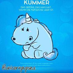 Hi noch mal ~~~~~~~~~~ Ihr habt ein Bild über Einhörner?? Dann schickt es mir!! ~~~~~~~~~~ #einhörner #Einhornpupse #einhorn #i_love #cute #bund #süß #unicorn #emoji #einhorpupse_a #einhorn_name #unicornpupse_a #einhorn #i_love ~~~~~~~~~~ Als nächstes kommt ekel ~~~~~~~~~~ Danke für 202 Abonnenten