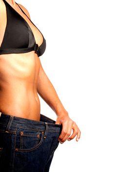 Des exercices de gainage pour affiner la taille et avoir un ventre plat. Des conseils pour bien faire vos exercices de gainage.