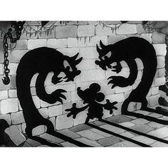 xo.neonah/2016/10/29 03:02:37/😜 . . . #twentyonepilots #spooky #oldies #americanhorrorstory #halloween #grunge #almartino #patsycline #franksinatra #violet #tate #music #musica #alexturner #melaniemartinez #lanadelrey #michaelbuble #countbasie #gorillaz #tppg #flute #smiles #positivity #adaytoremember #falloutboy #panicatthedisco #movies #blink182 #grungy #byenow