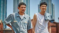 "Film ""A Violent Prosecutor"" Reaches In Box Office Sales Kang Dong Won, Film Script, Movie Scripts, Korean Entertainment, Learn Korean, Music Games, Box Office, Korean Drama, Movie Tv"