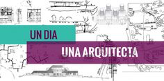 Arquitecta, escritora, curadora, activista, conservacionista, pr…