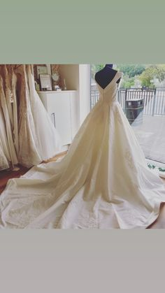 Justin Alexander Gowns, Couture, Bridal, Princess, Wedding Dresses, Beautiful, Fashion, Moda, Bridal Dresses
