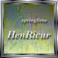 "6145 Springtime by Heinz Hoffmann ""HenRicur"" on SoundCloud"