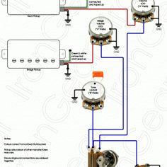 wiring diagram fender strat 5 way switch new wiring diagram free 2  humbucker 5 way switch