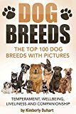 Free Kindle Book -   DOG BREEDS: The Top 100 Dog Breeds with Pictures - Temperament, Wellbeing, Liveliness and Companionship: How to select the perfect dog for your home (Dog Ownership) Check more at http://www.free-kindle-books-4u.com/crafts-hobbies-homefree-dog-breeds-the-top-100-dog-breeds-with-pictures-temperament-wellbeing-liveliness-and-companionship-how-to-select-the-perfect-dog-for-your-home-dog-owners/