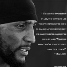 Inspirational Football Quotes and Football Quotes - Nice Inspirational Football Quotes Images - Cute Football Quotes Gallery - Awesome Inspirational Quotes Ray Lewis Quotes, Lewis Carroll Quotes, Inspirational Football Quotes, Motivational Quotes, Quotes Positive, Inspiring Quotes, Sport Quotes, Me Quotes, Coach Quotes