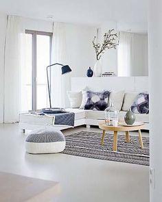 salon_decoracion_nordica_16