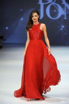 09f6dc44b365e 19 Best Miranda Kerr Dresses images | Long gowns, Elegant dresses ...